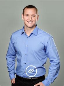 Daniel Richard Kovacich
